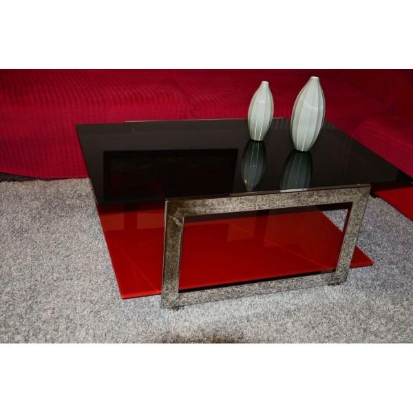Τραπέζι καθιστικού